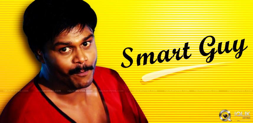 comedian-saptagiri-getting-hero-offers