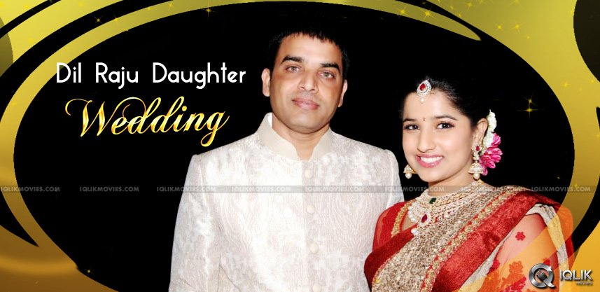 dil-raju-daughter-wedding-details