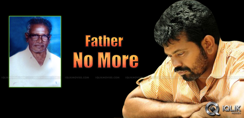 director-sukumar-father-tirupathi-rao-naidu-dead