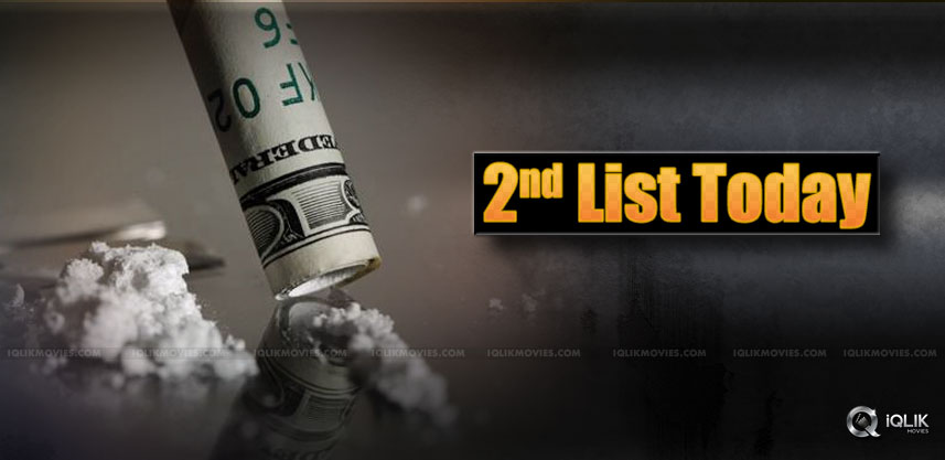 second-drugs-list-from-tollywood-details