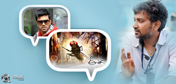 Ramcharan-wanted-to-dub-for-Eega