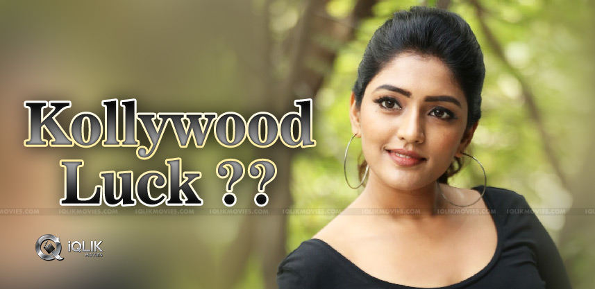 eesha-rebba-trying-luck-in-tamil