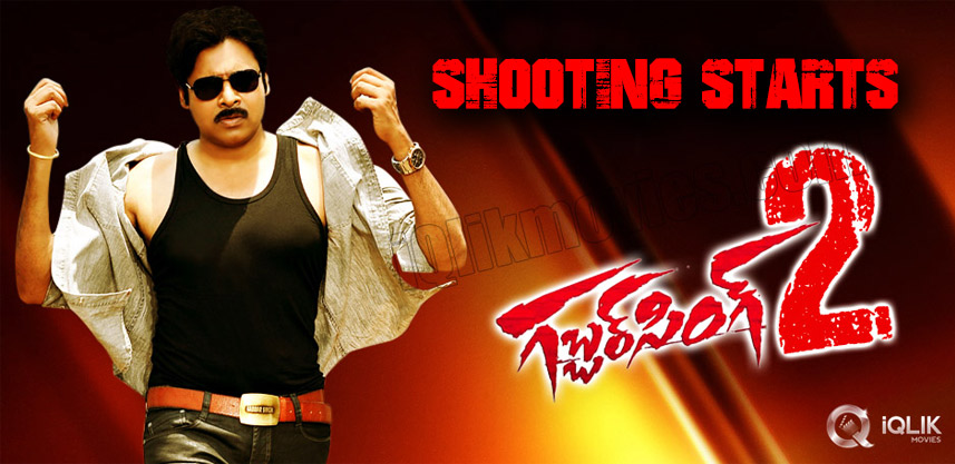 gabbar-singh-2-shooting-starts-from-december