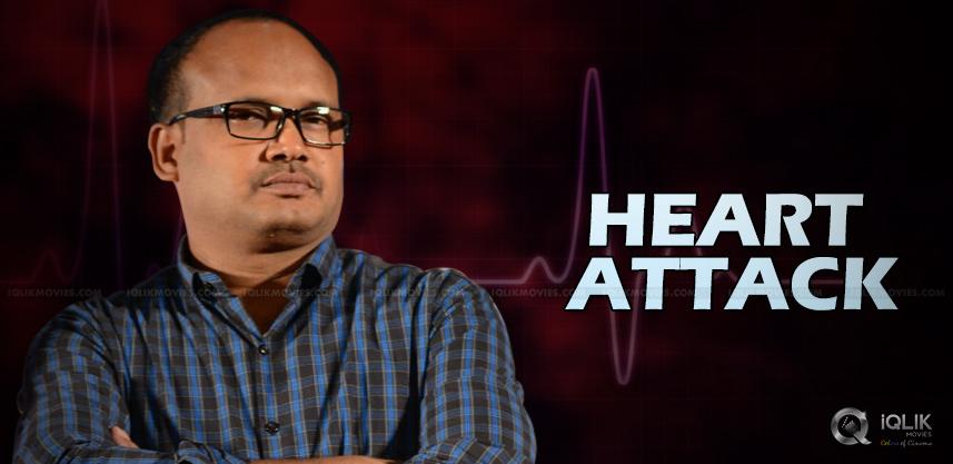heart-attack-to-geethanjali-director-raajakiran