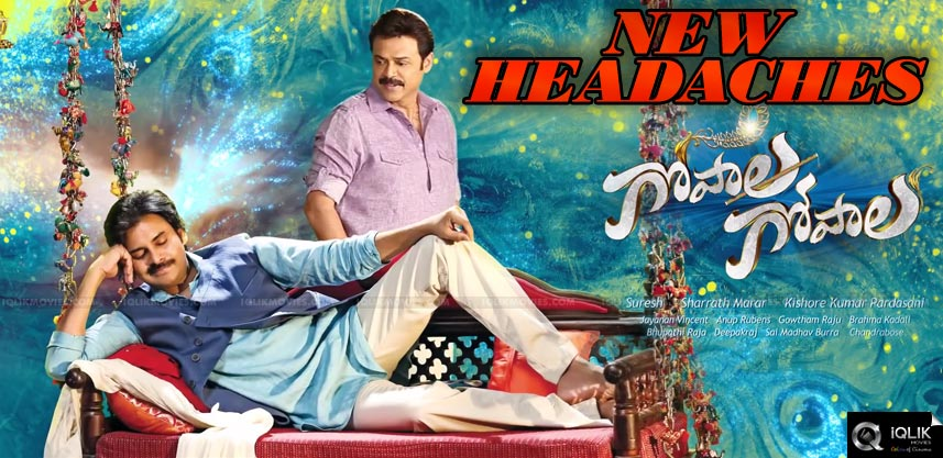 new-headaches-for-gopala-gopala