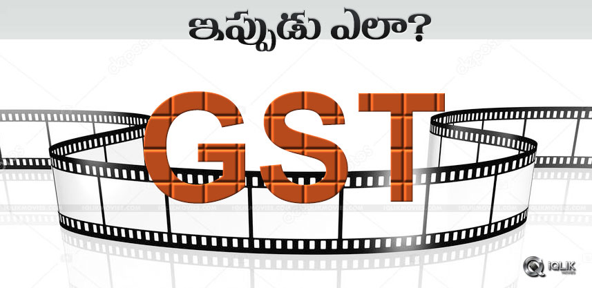 tollywood-celebrities-for-gst