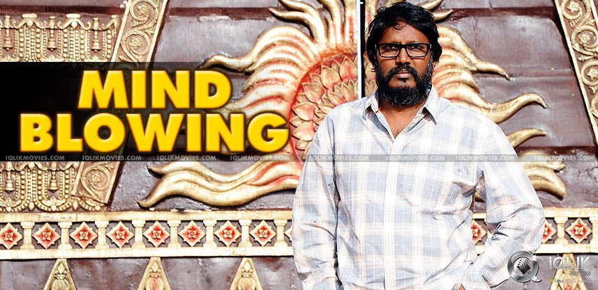 gunasekhar-mind-blowing-research-for-rudramadevi