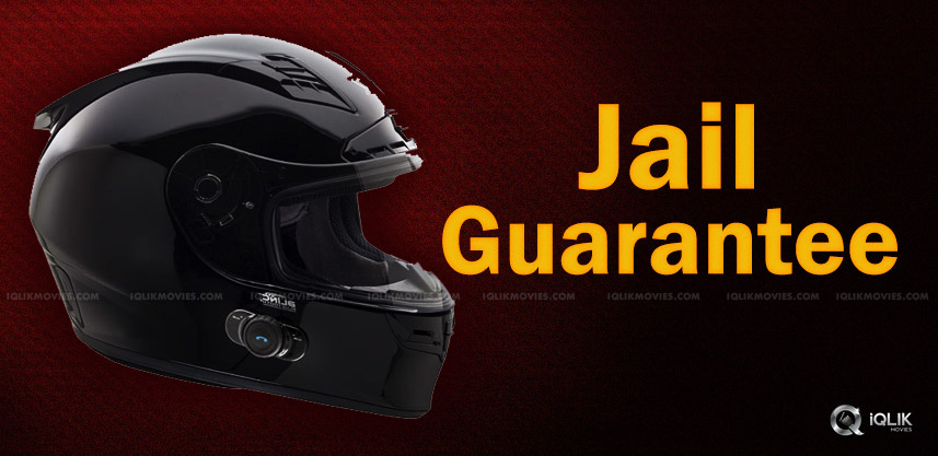 traffic-rules-helmet-jail-details-