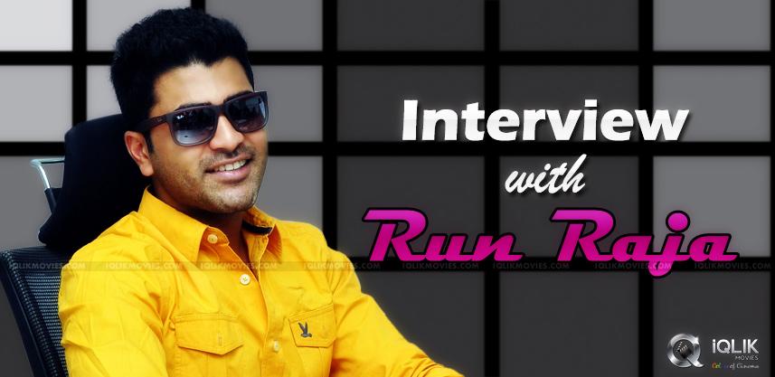 hero-sharwanand-run-raja-run-special-interview