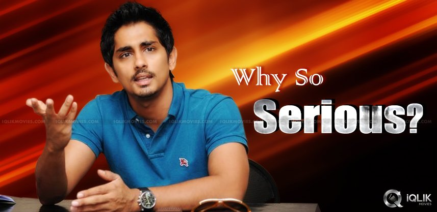 hero-siddharth-serious-tweets-on-media