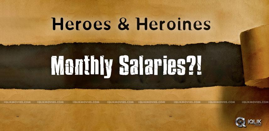 heroes-heroines-monthly-salaries-for-nakshatram
