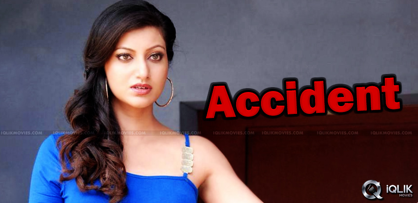 heroine-hamsanandini-injured-in-car-accident