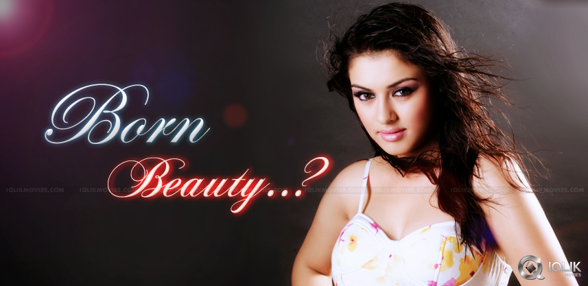 heroine-hansika-statement-in-an-interview