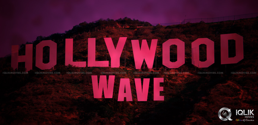 hollywood-movies-wave-in-hyderabad