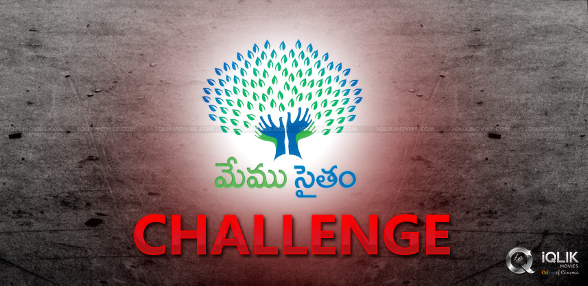 trp-flood-challenges-hudhud-flood