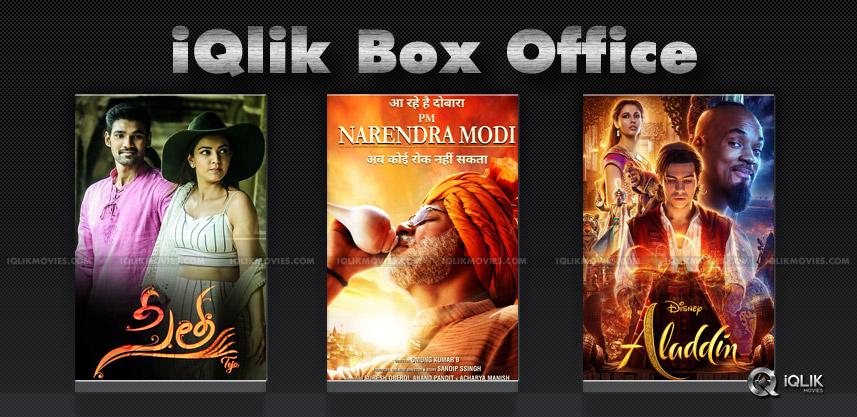 iqlik-box-office-movies-sita-pm-narendra-modi-alad