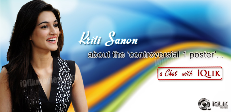 iQlik-chat-with-1-girl-Kriti-Sanon