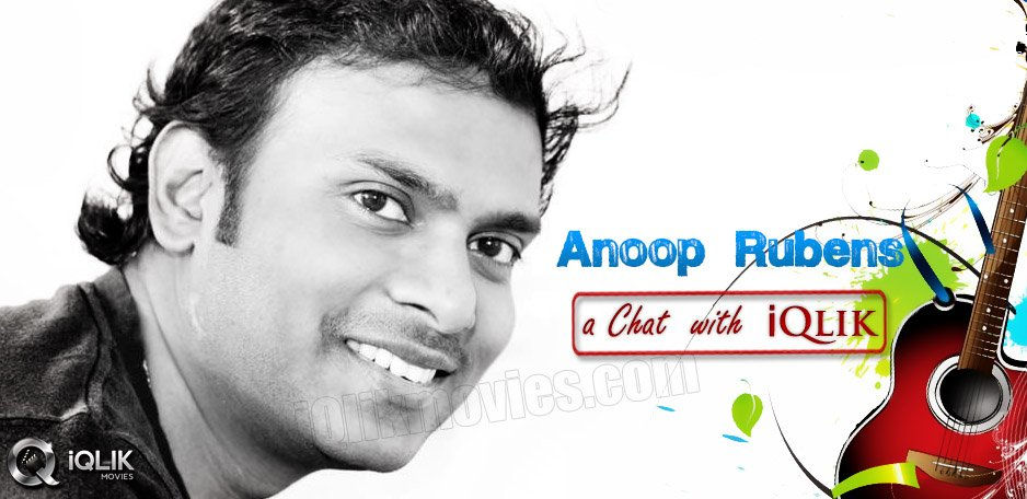 iQlik-chit-chat-with-Anoop-Rubens