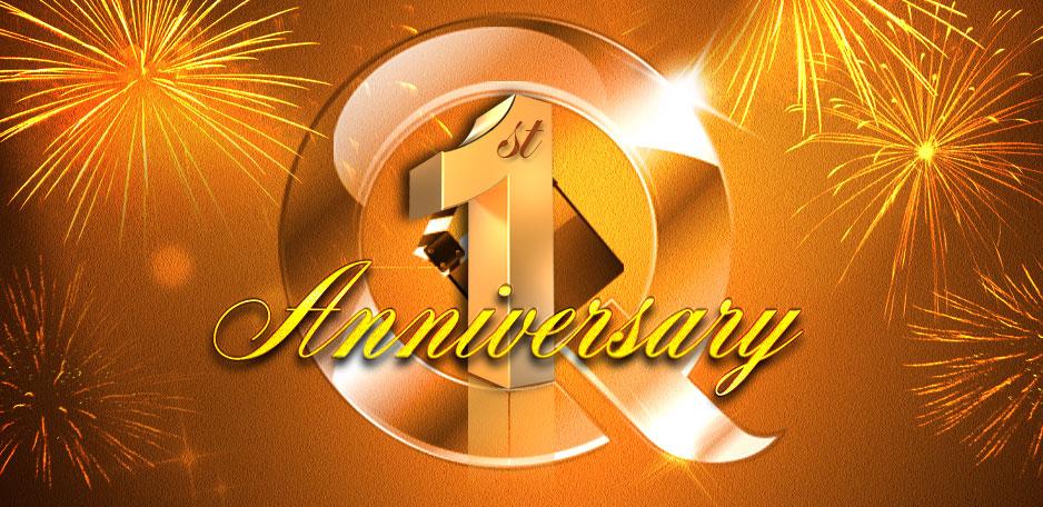 iQlik-Movies-first-anniversary