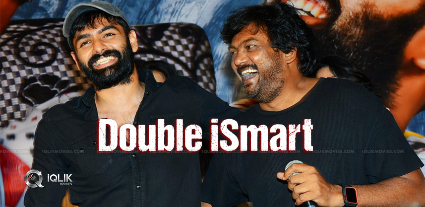 puri-ram-ready-double-ismart