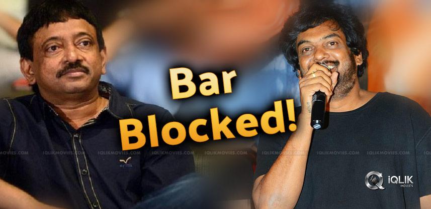 ismart-shankar-rgv-puri-bar-blocked