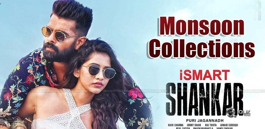 ismart-shankar-movie-reaches-75cr