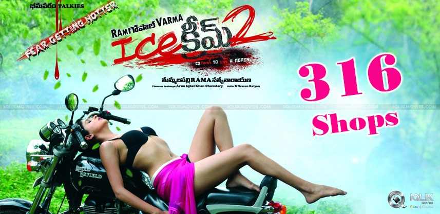 ice-cream-2-releasing-in-316-theaters-
