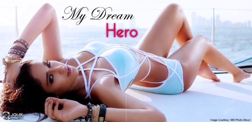 ileana-d039-cruz-dream-hero-is-hrithik-roshan