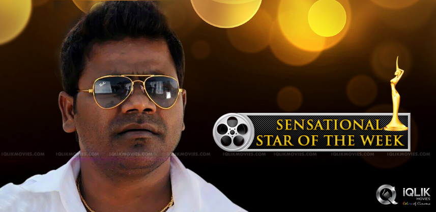 jabardasth-venu-is-iqlik-sensational-star-of-the-w