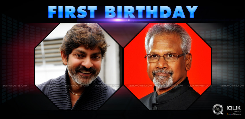 jagapathi-babu-and-mani-ratnam-enter-twitter