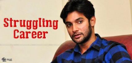 aadi-struggles-movie-career-details