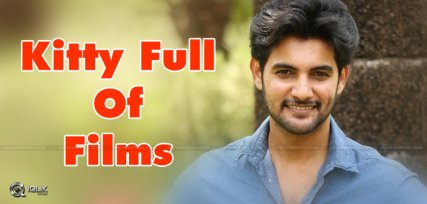 aadi-kitty-full-of-films