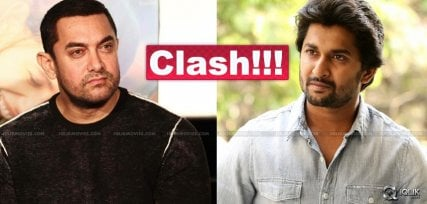 nani-to-clash-with-aamir-khan-details