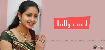 actress-abhinaya-hollywood-offer-details