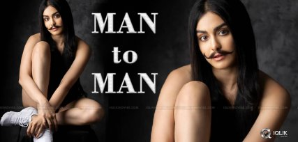 adah-sharma-in-man-to-man-movie