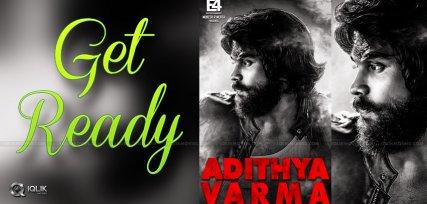 adithya-varma-movie-ready-for-release