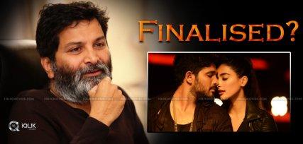 pooja-hegde-finalised-for-allu-arjun-s-movie