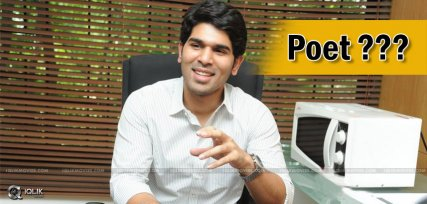 allu-sirish-sharing-the-poems-on-social-network