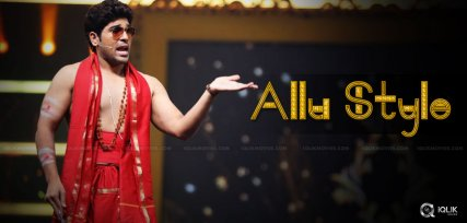 allu-sirish-as-dj-at-siima-awards