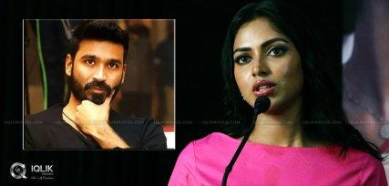 Amala-Paul-Say-Dhanush-Not-Reason-Her-Divorce