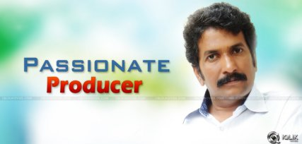 producer-anil-sunkara-busy-with-many-films-in-line