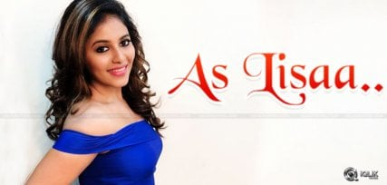 anjali-movie-lisaa-is-a-horror-film