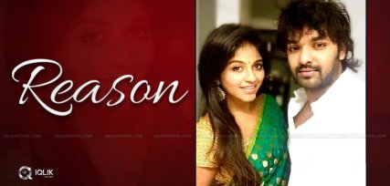 reason-behind-anjali-and-jai-break-up