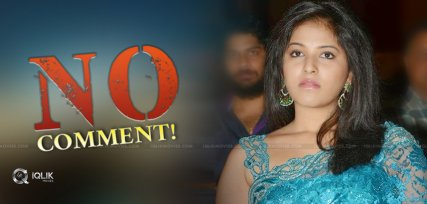 Anjali-Says-No-Comment-On-That