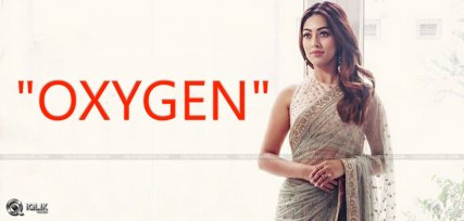 anu-emmanuel-oxygen-movie-details