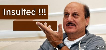anupam-kher-alleged-vishal-bharadwaj-on-haider