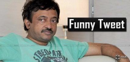 anupama-chopra-funny-comment-rgv