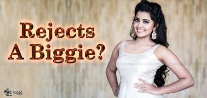 anupama-parameswaran-rejects