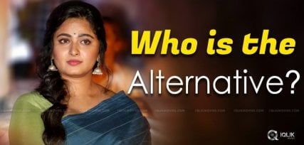 discussion-on-anushka-replacement-in-films