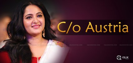 anushka-going-to-austria-for-weight-loss-treatment